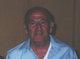 Chester Alon Brown
