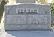 Betty Lou Ann <I>Clark</I> Trahan