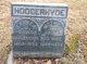 David Hoogerhyde