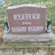 Byron Agnew Apsley