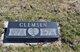Profile photo:  Dearie M. Clemsen