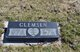 Profile photo:  Lester E. Clemsen
