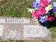 Evelyn Peggy Lou <I>Smith</I> Barfield