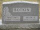 Helen J <I>Beiersdorfer</I> Botkin