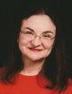 Sue Hoadley