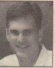 "Profile photo:  Robert Frank ""Bob"" DeGeorge"