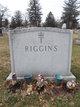 Profile photo:  Riggins