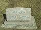 Thelma M. <I>Rhodes</I> Altimus
