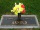 Profile photo:  Bonnie Ruth <I>Moorehead</I> Arnold