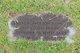 Profile photo:  Andrew Jackson Bankson