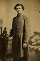 Profile photo:  Alexander A. Lesueur