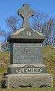 Catherine M. <I>McNicholas</I> Fleming