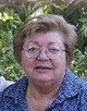 Profile photo:  Nancee A. <I>Touhey</I> Copas