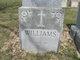 """Profile photo:  Beatrice K. """"Loveie"""" <I>Williams</I> Franks"""