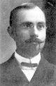 Dr Luther Valentine Bates