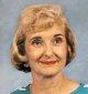 Jeanallan Joyce <I>Walker</I> Weinstock