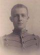 Profile photo: Col John Bennington Bennet