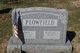 Robert L Plowfield