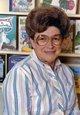 Mildred A <I>Warner</I> Markle