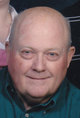 "Profile photo:  Thomas Carroll """"T. C."""" Blanton"