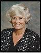 Janice Arlene <I>Doughtery</I> Fowler