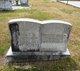 Profile photo: Rev B. D. Walter Crenshaw
