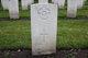 Flt Sgt William Thomas Barnes