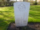 "Sgt Ernest Norman ""Ern"" Death"