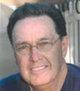 Profile photo:  Robert E Abbott