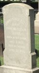 Charles Ives Beers