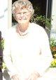 Profile photo:  Betty Sue <I>Hudson</I> Albright