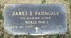 James Earl Patingale