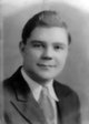 Albert A. Loy