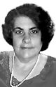 Profile photo:  Kathy Ann Ansel