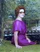 Betty Jean <I>Cliburn</I> Allen