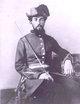 Capt James William Clark Smith