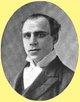 Louis Mann