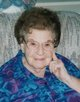 Lillian Alice <I>Martel</I> Grzyb