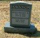 Arthur Benjamin Dunning Jr.