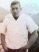 Profile photo: SSGT James Willie Adkisson