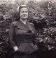 Ethel Marie <I>Patton</I> Taylor