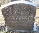 Gardner L. Balch