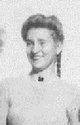 Irene Bernice <I>Pahl</I> Lussmyer