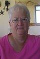 Profile photo:  Margene L <I>Davison</I> Erlenbush