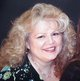 Myrna Hunter-Nichols
