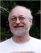 """Profile photo:  Vincent Robert """"Vince"""" Niemann"""