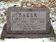 Lawrence J Baker