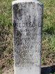 Mildred L. Barber