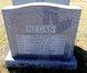 Profile photo:  John Robert Hegan, Jr