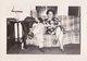 Profile photo:  Agnes Louise <I>Girard</I> Desch